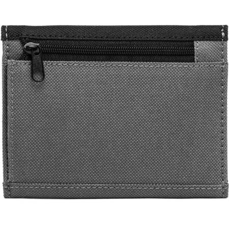 Pánská peněženka - Horsefeathers CROZER WALLET - 2