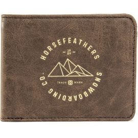 Horsefeathers COLBERT WALLET
