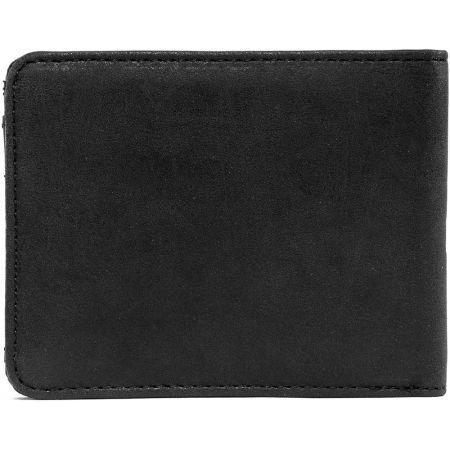 Pánská peněženka - Horsefeathers COLBERT WALLET - 2