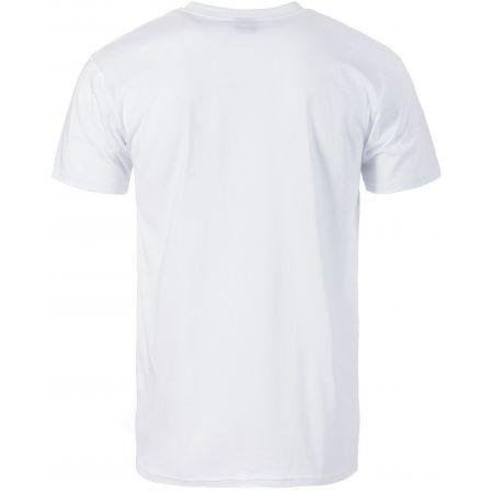 Мъжка тениска - Horsefeathers VEGAS T-SHIRT - 2