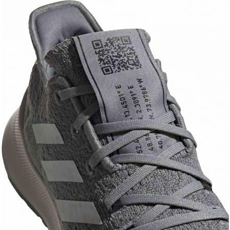Pánska bežecká obuv - adidas SENSEBOUNCE+ - 7