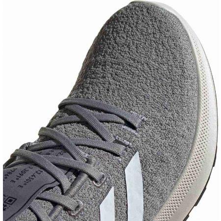 Pánska bežecká obuv - adidas SENSEBOUNCE+ - 9