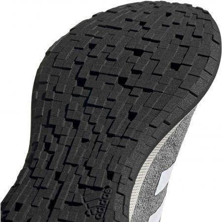 Pánska bežecká obuv - adidas SENSEBOUNCE+ - 8