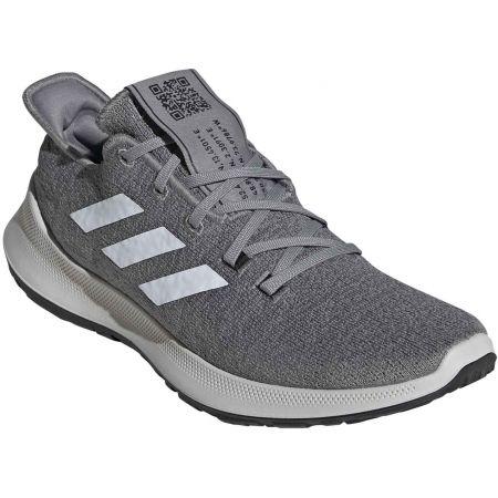 Pánska bežecká obuv - adidas SENSEBOUNCE+ - 3