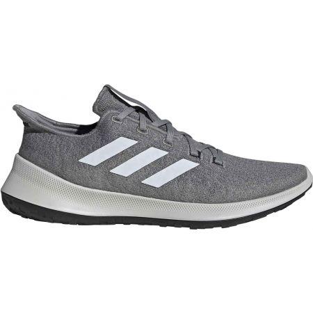 Pánska bežecká obuv - adidas SENSEBOUNCE+ - 1