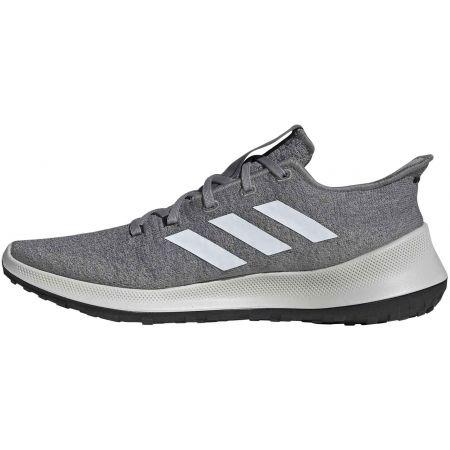 Pánska bežecká obuv - adidas SENSEBOUNCE+ - 2