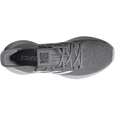 Pánska bežecká obuv - adidas SENSEBOUNCE+ - 5