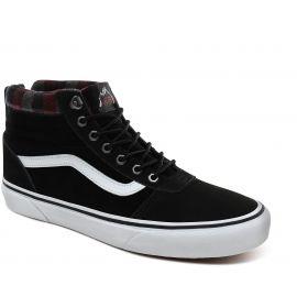 Vans WARD HI MTE - Unisex ankle sneakers