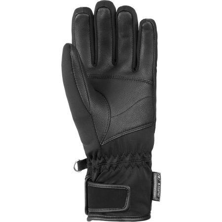 Lyžařské rukavice - Reusch ANNA VEITH R-TEX XT - 2