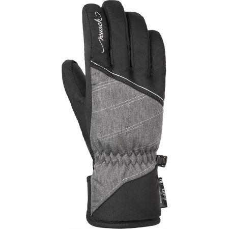 Lyžařské rukavice - Reusch BRIANNA R-TEX XT