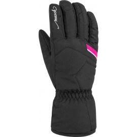 Reusch MARISA - Ski gloves