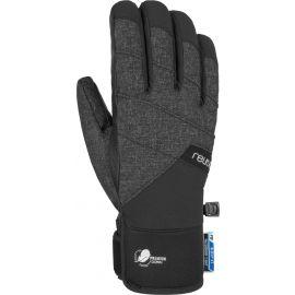 Reusch FEBE R-TEX XT - Lyžařské rukavice
