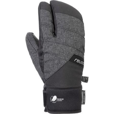 Reusch FEBE R-TEX XT LOBSTER - Ски ръкавици