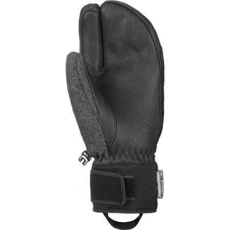 Lyžařské rukavice - Reusch FEBE R-TEX XT LOBSTER - 2