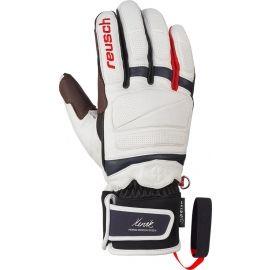 Reusch HENRIK KRISTOFFERSEN - Кожени ски ръкавици