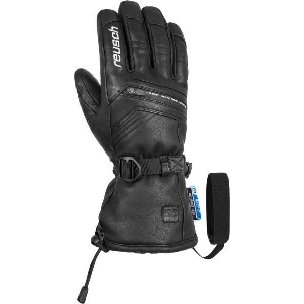 Reusch FULLBACK R-TEX XT - Lyžiarske rukavice
