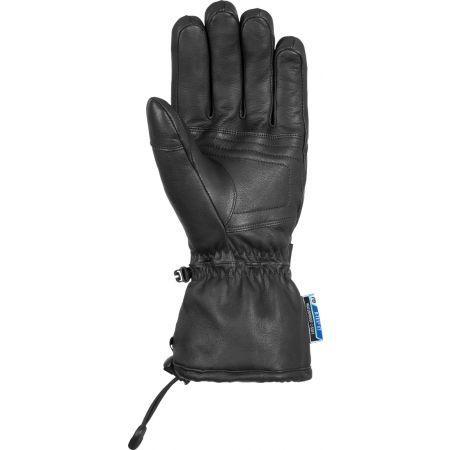 Lyžařské rukavice - Reusch FULLBACK R-TEX XT - 2