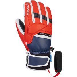 Reusch BE EPIC R-TEX XT - Lyžiarske rukavice