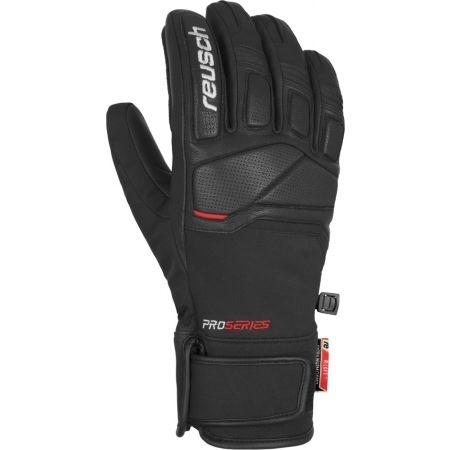 Reusch MASTERY - Lyžiarske rukavice