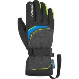 Reusch PRIMUS R-TEX XT - Lyžařské rukavice