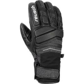Reusch PROFI SL - Lyžiarske rukavice