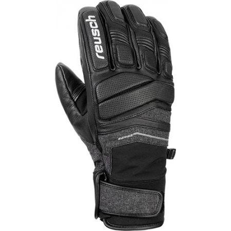 Reusch PROFI SL - Ski gloves