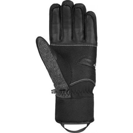 Lyžiarske rukavice - Reusch PROFI SL - 2