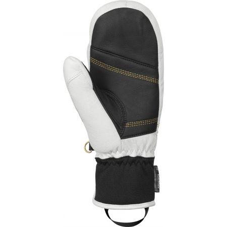 Mănuși de ski - Reusch LARA GUT - 2