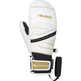 Reusch LARA GUT - Lyžiarske rukavice