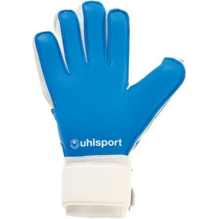 Мъжки вратарски ръкавици - Uhlsport AGUASOFT - 3