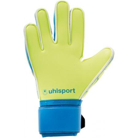 Pánské brankářské rukavice - Uhlsport RADAR CONTROL SUPERSOFT - 3