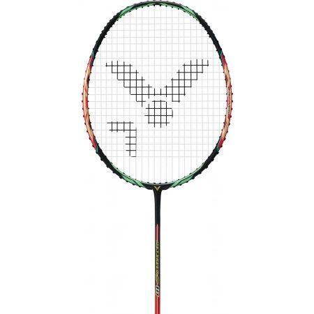 Badmintonová raketa - Victor Jetspeed S 10 Q - 2