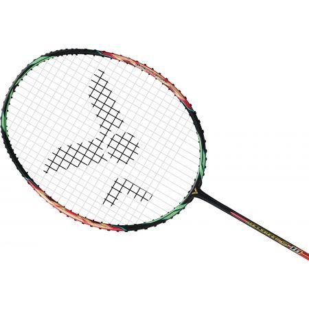 Badmintonová raketa - Victor Jetspeed S 10 Q - 3