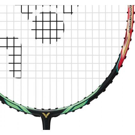 Badmintonová raketa - Victor Jetspeed S 10 Q - 5