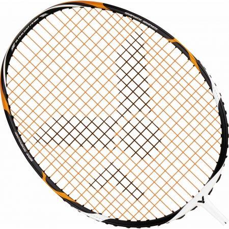 Badmintonová raketa - Victor LF 7500 - 2
