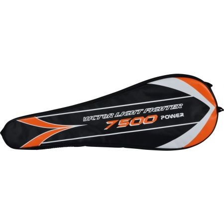 Badmintonová raketa - Victor LF 7500 - 6
