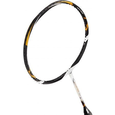 Badmintonová raketa - Victor LF 7500 - 3