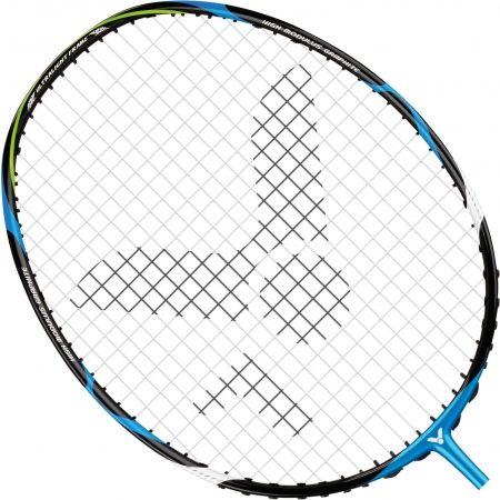Badmintonová raketa - Victor LF 7000 - 2