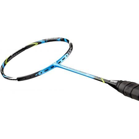 Badmintonová raketa - Victor LF 7000 - 3