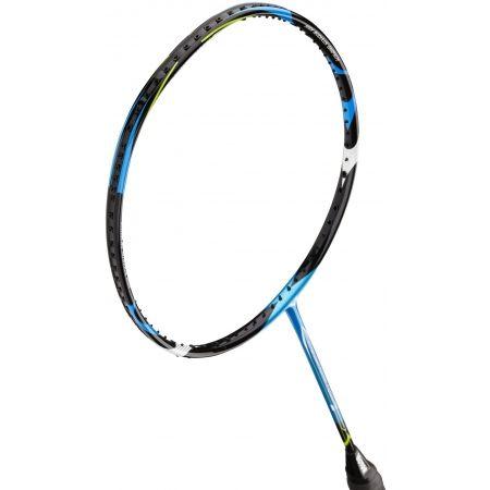 Badmintonová raketa - Victor LF 7000 - 4