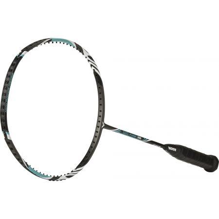 Badmintonová raketa - Victor Wave 580 - 4