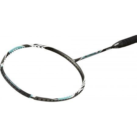 Badmintonová raketa - Victor Wave 580 - 2