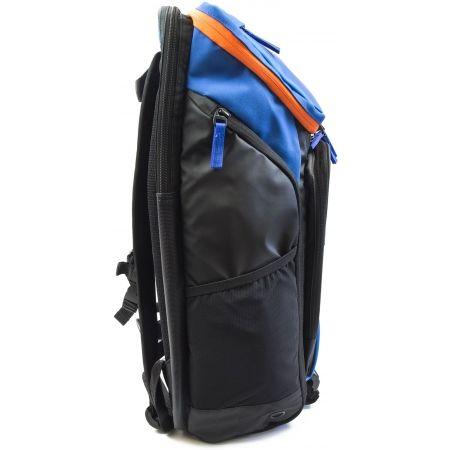 Спортна раница - Victor Batoh BR9008 - 5