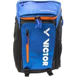 Victor Batoh BR9008 - Sportovní batoh