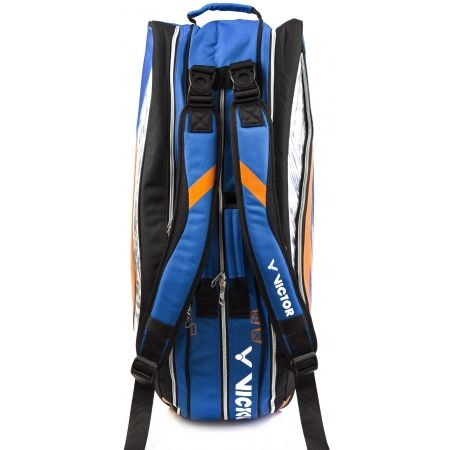Sports bag - Victor Multithermobag BR 9308 - 2