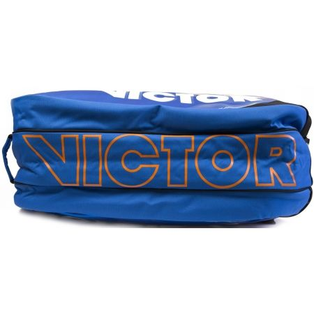 Sports bag - Victor Multithermobag BR 9308 - 5