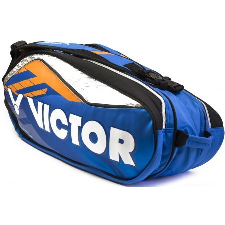 Sports bag - Victor Multithermobag BR 9308 - 1