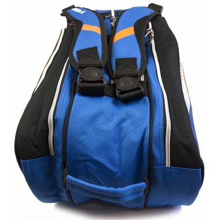 Sports bag - Victor Multithermobag BR 9308 - 6