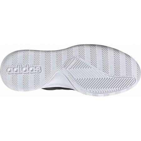 Pánska basketbalová obuv - adidas OWNTHEGAME - 5