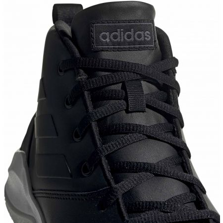Pánska basketbalová obuv - adidas OWNTHEGAME - 7